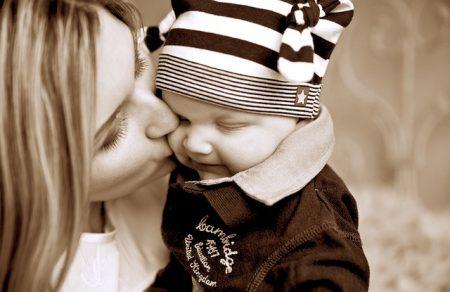 baby-165067_640