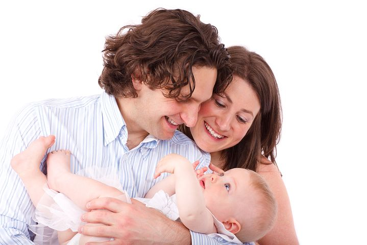 baby-17369__480