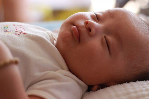 baby-2370455_960_720