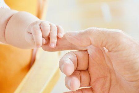 baby-2416718_640