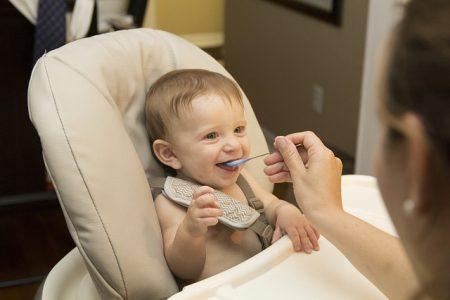 baby-2423896_640