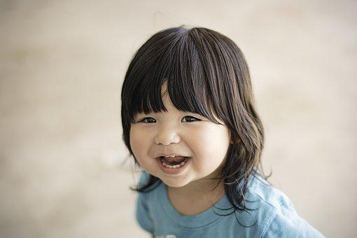 baby-2553539__340