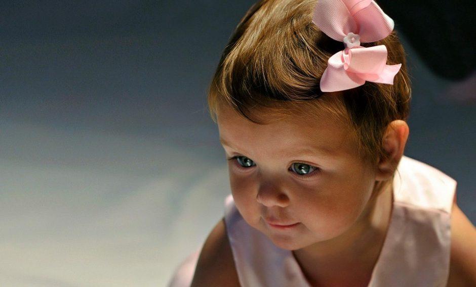 baby-2788860_960_720