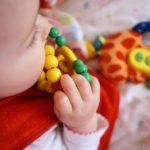 baby-587922_960_720