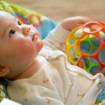 baby-933559_640