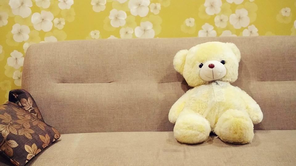 baby-toy-1853609_960_720