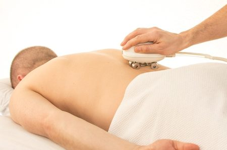 back-pain-2402708_640