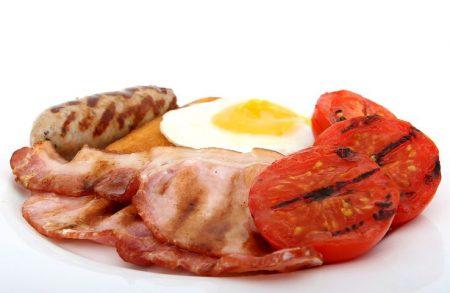 bacon-1238243__480