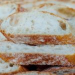 baguette-1459943_960_720