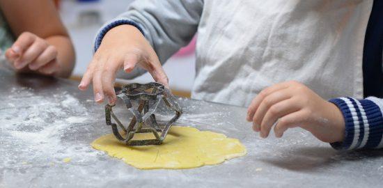 baking-2881192_960_720
