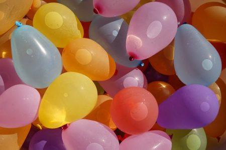 balloons-1662573__340