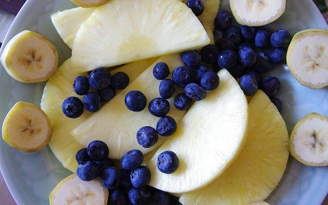 bananas-1846362_640