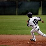 baseball-1613495__340-min