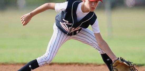 baseball-1617620_640