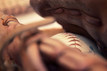 baseball-336631_960_720