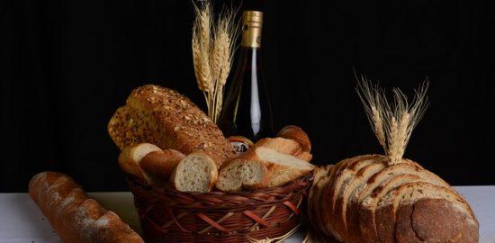 basket-1840189_640