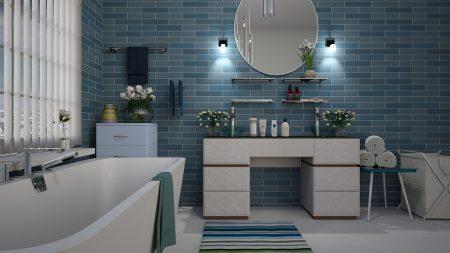 bathroom-3563272_1280
