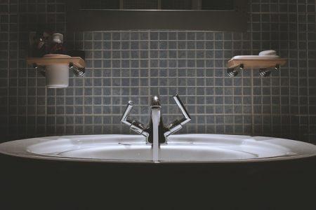 bathroom-690774_640