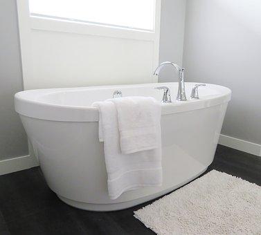 bathtub-2485957__340