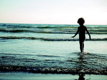 beach-1525755_640