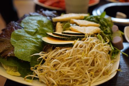 bean-sprouts-681659__480