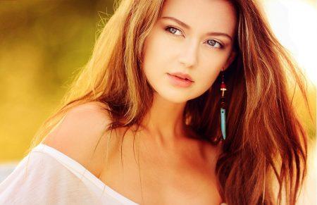 beauty-1319951_960_720