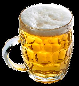 beer-1669298__340