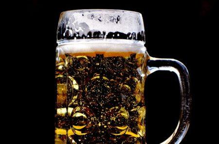 beer-2288121_640