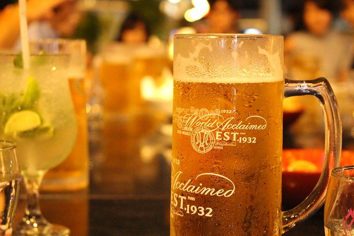 beer-2910539__480