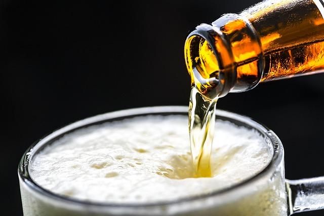 beer-3445988_640