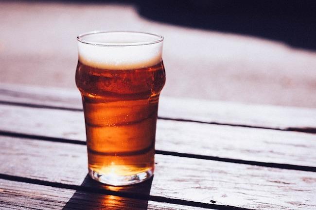 beer-349876_640