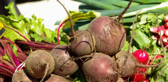 beets-780524_960_720