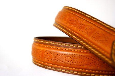 belts-93181__340