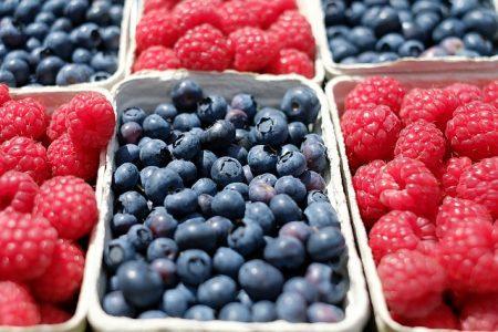berries-1493905_640