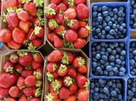 berries-1850463_960_720