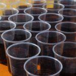 beverages-2147905_960_720