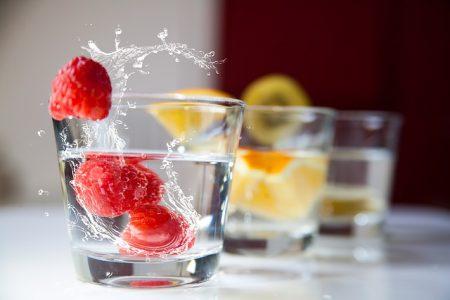 beverages-2914497_640
