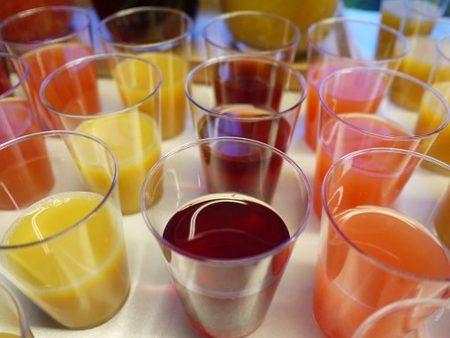 beverages-814408__340