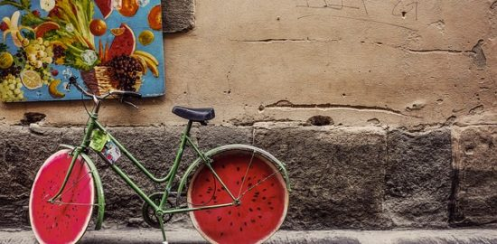 bicycle-1838972_640