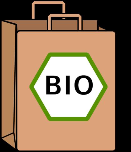 bio11