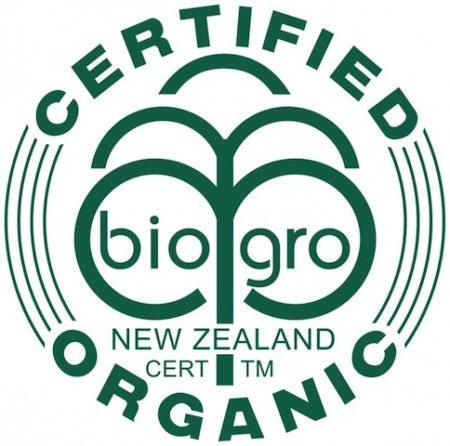 biogro-logo