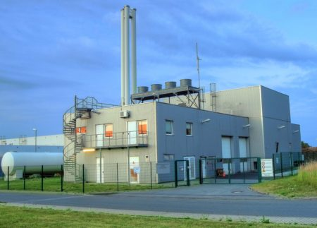 biomass-heating-power-plant-910240_1280