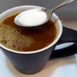 black-cup-2084535_960_720