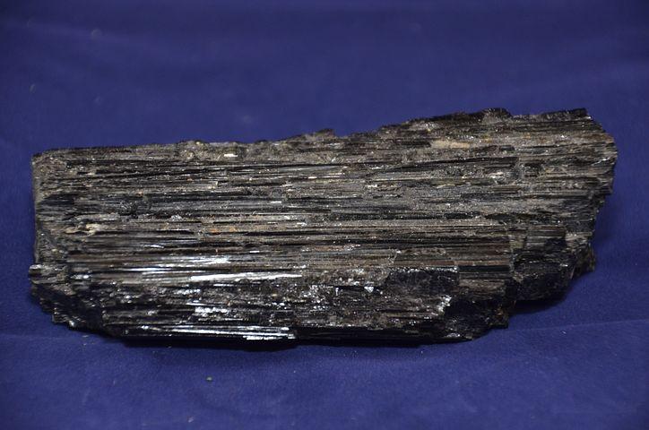 black-tourmaline-1609432__480
