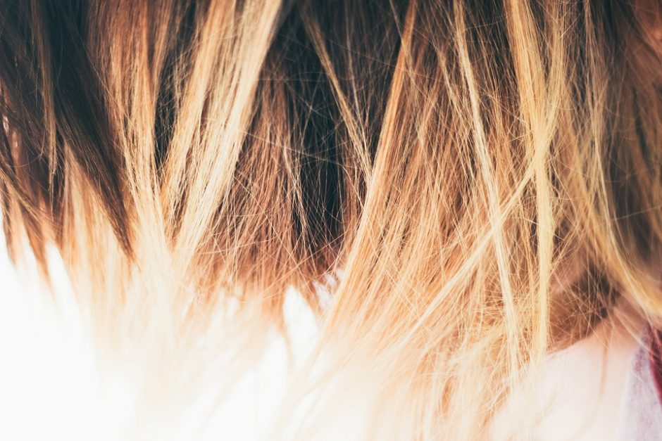 blonde-1838947_960_720