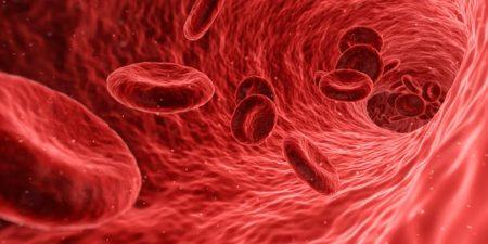 blood-1813410_640