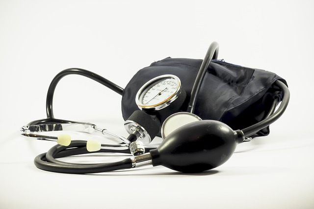 blood-pressure-1006790_640