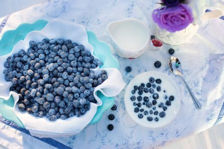 blueberries-1576409__480