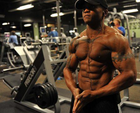 bodybuilder-646506_640