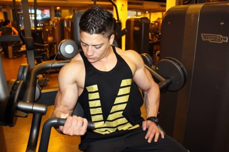 bodybuilding-1632548_640